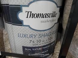 survival thomasville area rugs marketplace indoor outdoor marvelous remarkable thomasville area s luxury