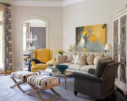 livingroom enchanting transitional living room design with canvas wall art style pictures decor designs formal on transitional style wall art with livingroom enchanting transitional living room design with canvas
