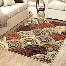 target rugs in area rugs in rug white black and kitchen throw target rugs