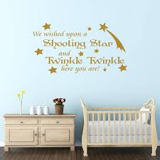 54 wall sticker baby room cute baby boy wall decals ideas satu jam inspiration of disney