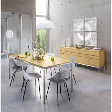Kitchen Furniture Vancouver Mesa Rectangular 180 X 90 Vancouver Furniture Chairs