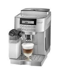 Автоматическая <b>кофемашина Delonghi</b> ECAM 22.360.<b>S</b> - купить ...