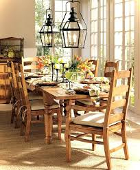 farmhouse chandeliers for dining room dining room farmhouse lighting fixtures dining room modern chandelier chandeliers ideas