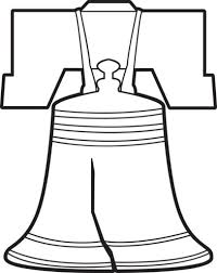 Small Picture Happy Independence Day Printable Coloring Pages Liberty Bell
