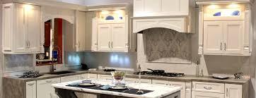 Kitchen Design Charlotte Nc Premium Kitchen Cabinets Remodeling In Charlotte Nc