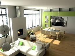 interior design modern living room.  Modern Modern  Intended Interior Design Modern Living Room