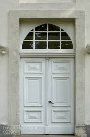 white wood door. White Wood Door. Modren Door Marvellous Texture Design Inspiration 7jpg For D ,