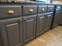 full size of cabinets antique kitchen hardware for brass white knobs vintage cabinet medallion gold used