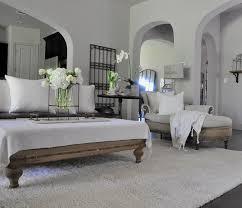 Decor Gold Designs Fascinating Beautiful Family Room By Decor Gold Designs Decor Gold Designs