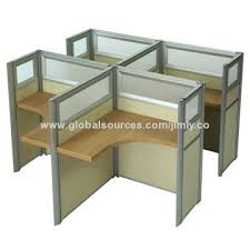 office desk dividers. China Aluminum Glass Office Desk Partition Dividers E