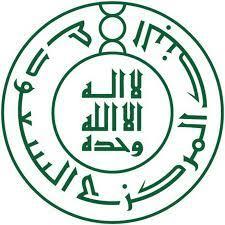 البنك المركزي السعودي - SAMA - YouTube