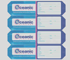 Why Is Flight Luggage Labels Template So Famous Flight