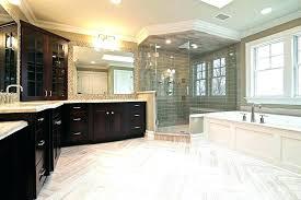 herringbone tile floor bathroom locksmithviewcom