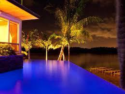 sarasota landscape lighting outdoor pools fl 1 by pleasant