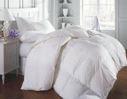 Bedroom : Fluffy Down Comforter King A Down Duvet Heavy Down ... & ... Bedroom:Fluffy Down Comforter King A Down Duvet Heavy Down Comforter  Queen Goose Comforter King Adamdwight.com