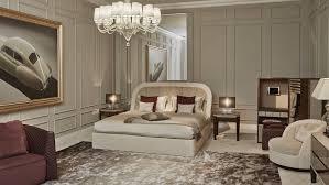 best bedroom furniture manufacturers. Top 10 Master Bedroom Furniture Brands Ideas With Best Manufacturers
