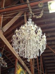 brizzo lighting s 26 awesome crystal chandelier