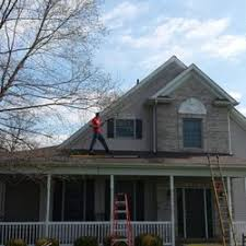 gutter cleaning rochester ny. Wonderful Cleaning Photo Of Just Gutter Cleaning  Rochester NY United States WE Offer A On Rochester Ny