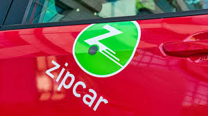 Zip Car Customer Service Complete Tech Transformation For Rental Companies Auto