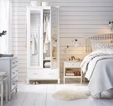 Ikea Weiße Schlafzimmermöbel Landhausstil Ikea Tyssedal Schlafzimmer Schlafzimmermöbel Online Kaufen Ikea