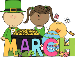 Free March Cliparts, Download Free Clip Art, Free Clip Art on Clipart  Library