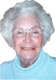 Norma Lord Obituary - Lufkin, TX