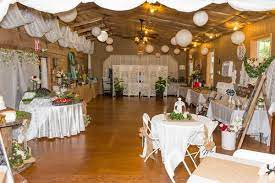 wedding venues in albertville al 89