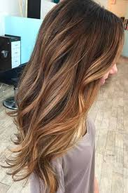 25 Trending Brown Ombre Hair Ideas On Pinterest Brunette Ombre
