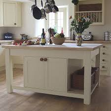 Kitchen Furniture Uk Painted Shaker Kitchens And Bespoke Freestanding Dining Room