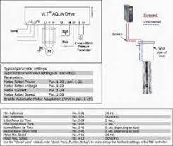 similiar 3 wire pump controller diagram keywords franklin well pump control wiring diagram franklin wiring diagram