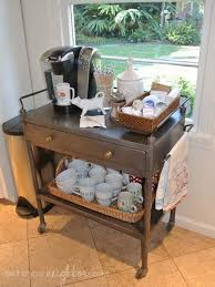 home coffee bar furniture. home coffee bars and stations for entertaining everyday use bar salons furniture k