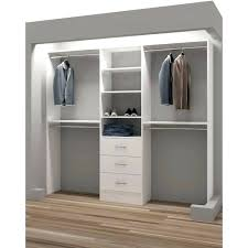 modern allen and roth design a closet home house idea gorgeous bedroom beautiful and closet magnificent modern allen and roth design a closet