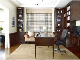 business office decorating ideas. full size of office10 decorating a small office business ideas 1289