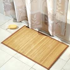 timber bath mat ikea wooden bath mats simple bamboo bath mat wooden bath mats teak