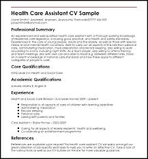 dental nurse cv example template meaning in urdu dental nurse example nursing cv nz