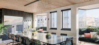Best Coworking Space Design Travel Awards Best Coworking Spaces 2019 Surface