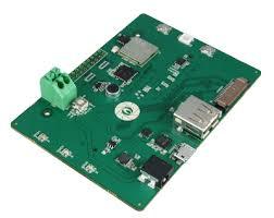 Gumstix Raspberry Pi Family - Get your Pi design to the market fast ...