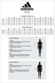 Youth Medium Pants Size Chart Adidas Youth Medium Jersey Size Chart Youth Medium Football