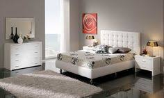 contemporary bedroom furniture with storage. Perfect Storage Contemporary White Bedroom Furniture  Is An Appealing Clean Colour  That Goes Good With Other Furniture Colours Throughout With Storage G