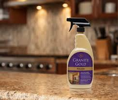 5 things to remember when polishing granite other types of stone