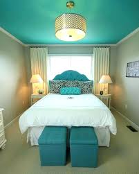 Brown And Turquoise Bedroom Turquoise And Brown Bedroom Decor Fashionable Turquoise  Bedroom Ideas Brown Turquoise Wall . Brown And Turquoise Bedroom ...
