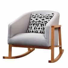 rocking armchair rocking armchair nursery uk rocking armchair for nursery rocking armchairs uk rocking armchair rocking armchair singapore rocking armchair