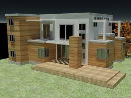 Small Picture Home Construction Design Software Home Design Software Estimating