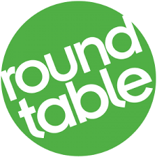 Image result for clip art roundtable discussion