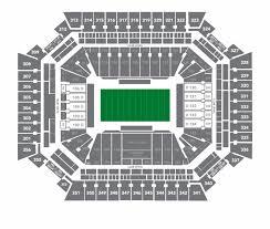 Ed Sheeran Metlife Stadium Seating Chart View Seating Hard Rock Stadium Suite Map Super Bowl Png
