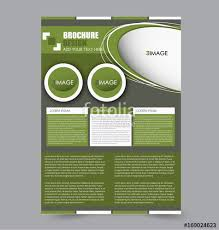 Free Report Cover Page Template Best Business Brochure Template Flyer Design Annual Report Cover