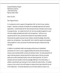 letter of recommendation army form transfer recommendation letter template 5 free word pdf format