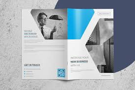 best business brochures best business brochures 9 design company brochures editable psd ai