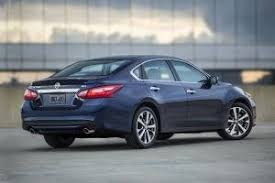 2018 nissan altima sr. simple nissan 2018 nissan altima 25 sv with nissan altima sr