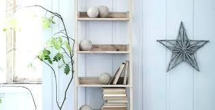 home goods shelves round home goods shelves shelf paper